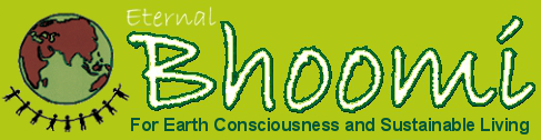 Logo-Bhoomi