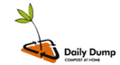 Logo-Daily-Dump