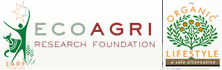 Logo-Eco-Agri