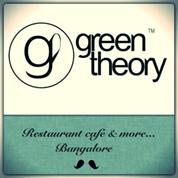 Logo-Green-Theory