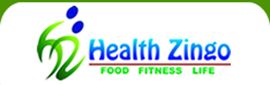 Logo-Health-Zingo