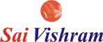 Logo-Sai-Vishram