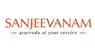 Logo-Sanjeevanam