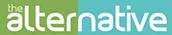 Logo-The-Alternative