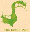 Logo-The-Green-Path