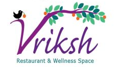 Logo-Vriksh