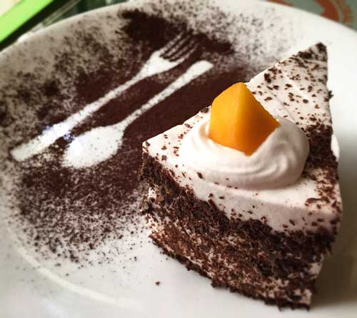 Mango-Forest-Gateau