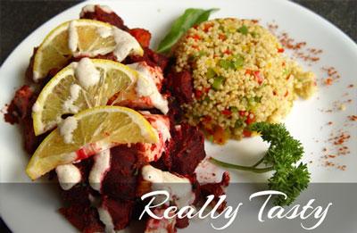 healthy-really-tasty