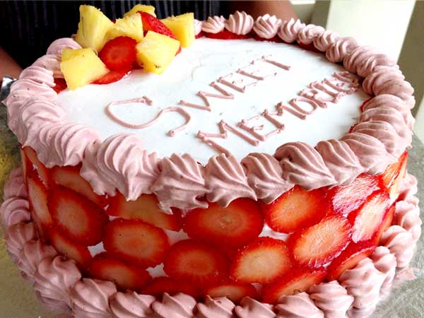 sweetmemories-cake
