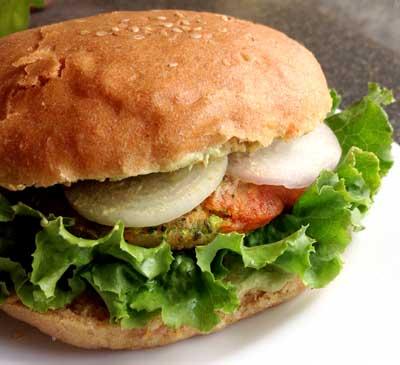 burger-PeriPeriBurger1