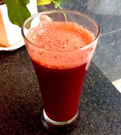 juice-abc-juice