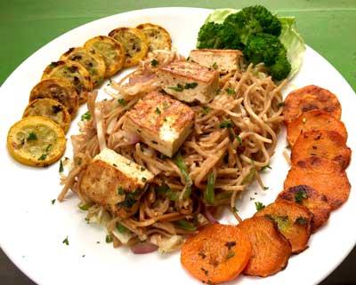 main-Dragon-Noodles-Platter