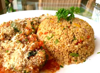 main-Western-Millet-and-Stew