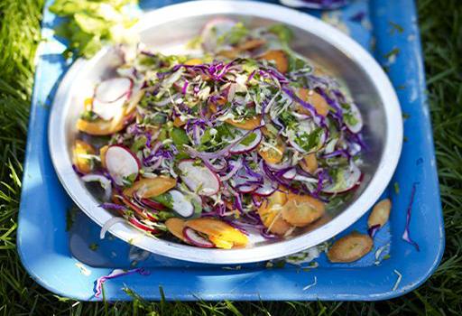 mexican-street-salad2