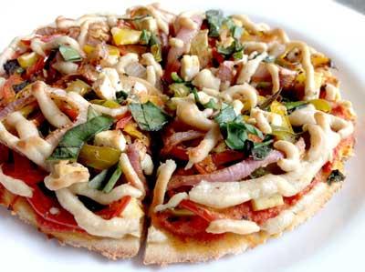 pizza-Espanol