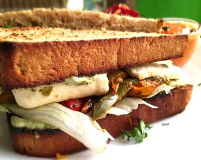 sandwich-BBQ-Veg-sandwtch