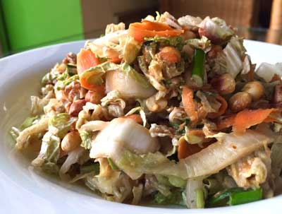 thai-peanut-salad