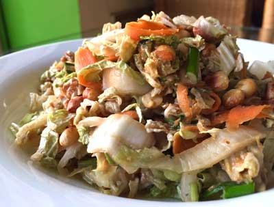 thai-peanut-salad