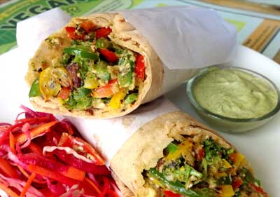 wrap-RoastedVegWrap